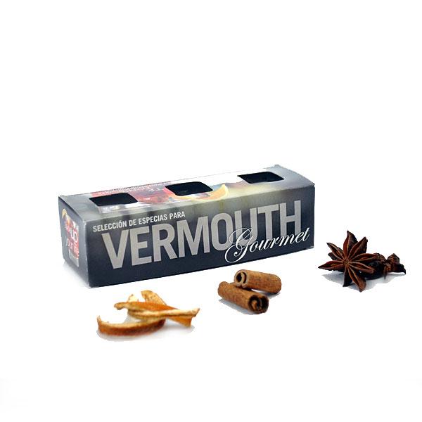 botanicos_vermouth