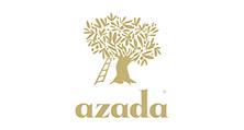 logo-azada