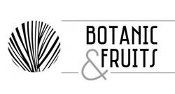 logo-bfx