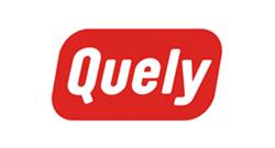 logo-quely