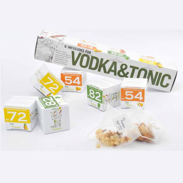 nanopack_vodka-web