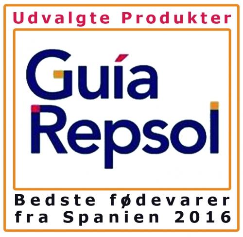 GuiaRepsol
