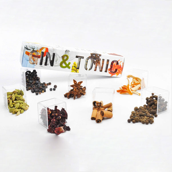 botanicals-pack-2-web