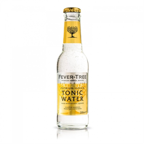 fever-tree-20cl-web