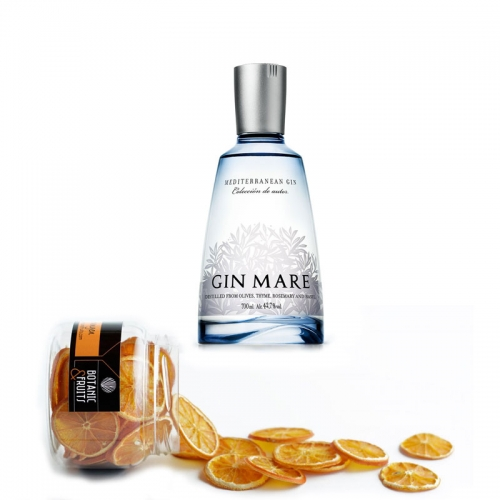 ginmare-orange-web