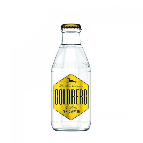 goldberg-web