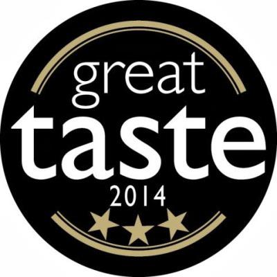 great-taste-3-web