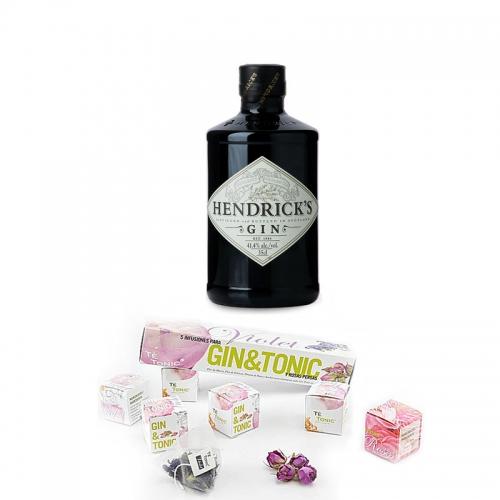 hendricks-violet-web