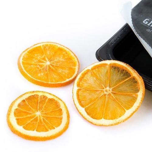 orange-1-web