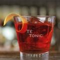 vermouth-glas